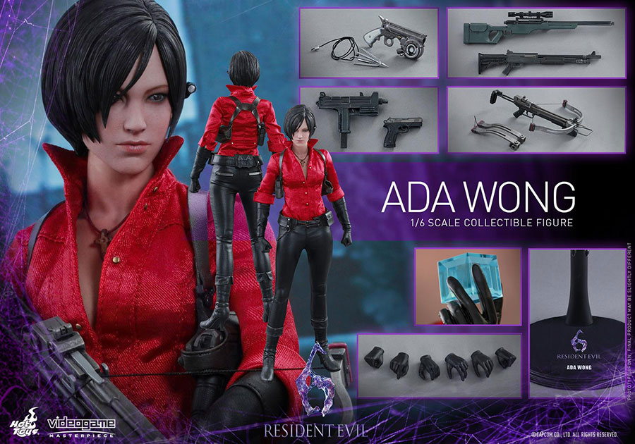 Hot-Toys-Resident-Evil-6-Ada-and-Leon-3
