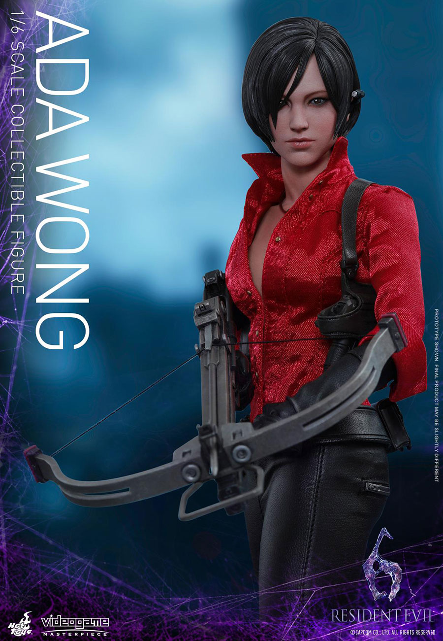 Hot-Toys-Resident-Evil-6-Ada-and-Leon-4