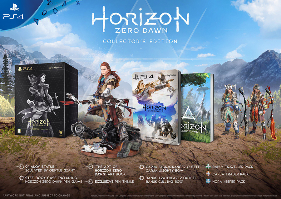 horizon-zero-Dawn-collector3