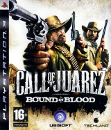 jaquette-call-of-juarez-bound-in-blood-playstation-3-ps3-cover-avant-g