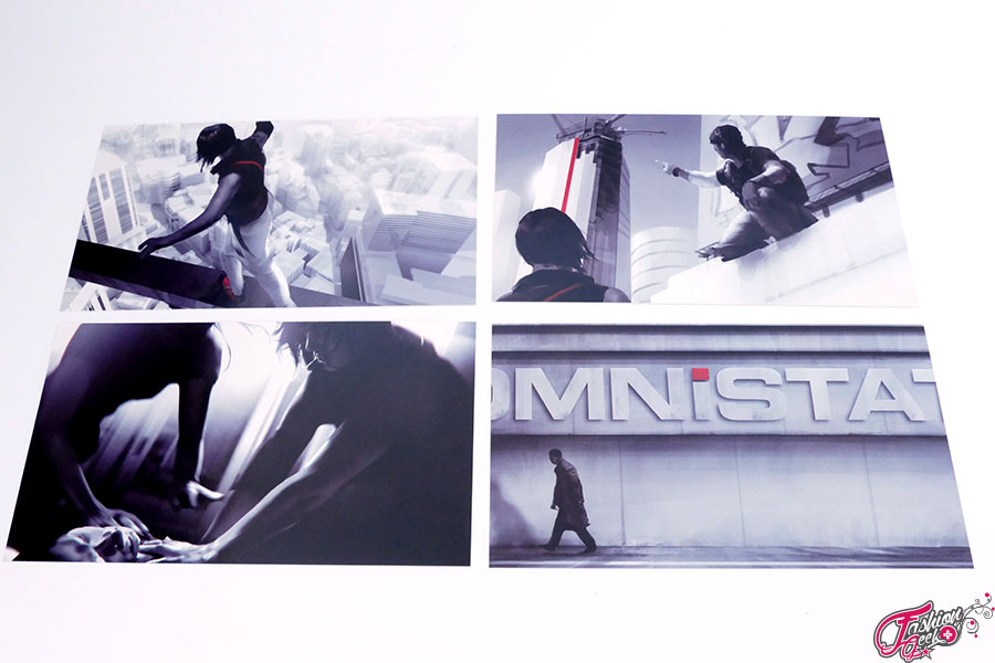 mirrors-edge-catalyst-collector12