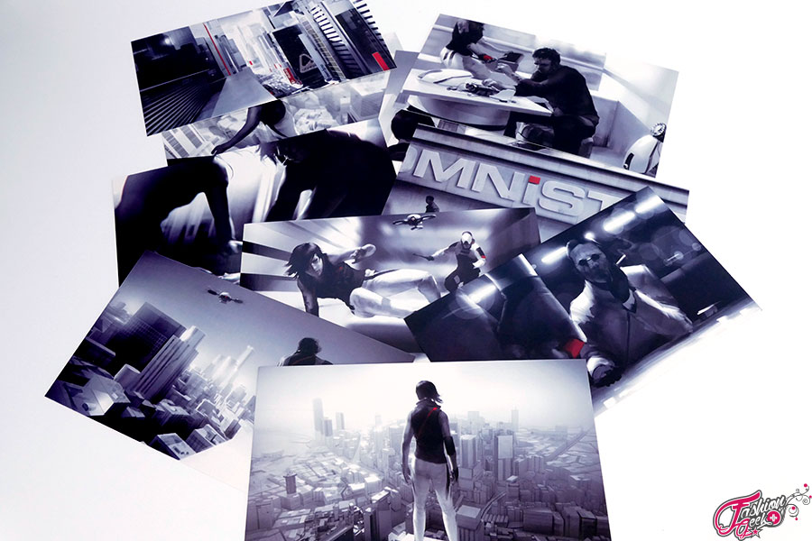 mirrors-edge-catalyst-collector13
