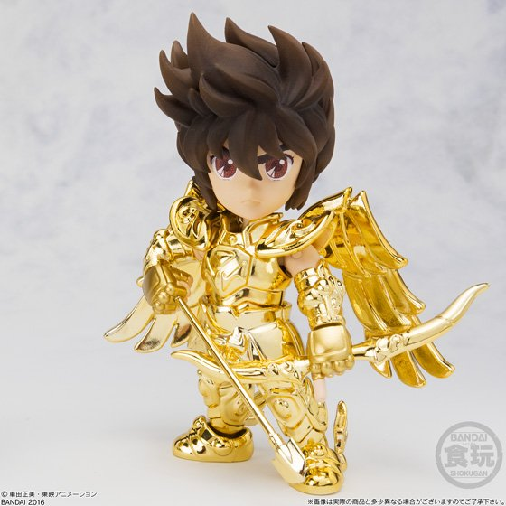 saint-seiya-figurine-SD-10