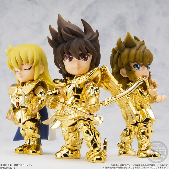 saint-seiya-figurine-SD-3