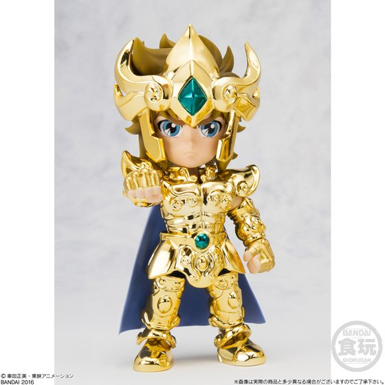 saint-seiya-figurine-SD-5
