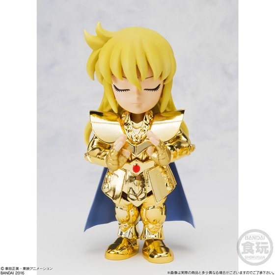 saint-seiya-figurine-SD-6