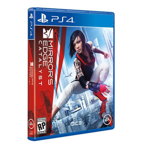 test-mirror-edge-catalyst-3