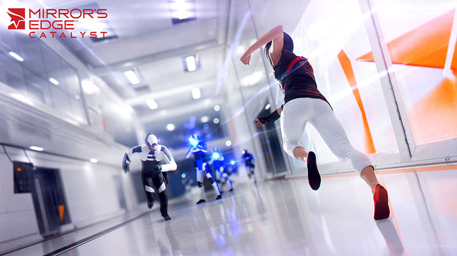 test-mirror-edge-catalyst-4
