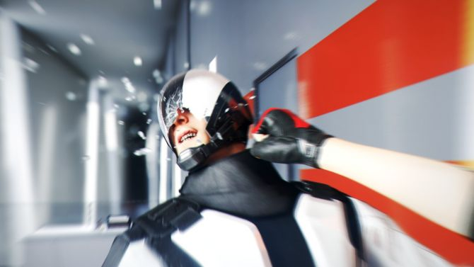 test-mirror-edge-catalyst-8