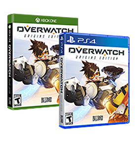 test-overwatch-PS4-1