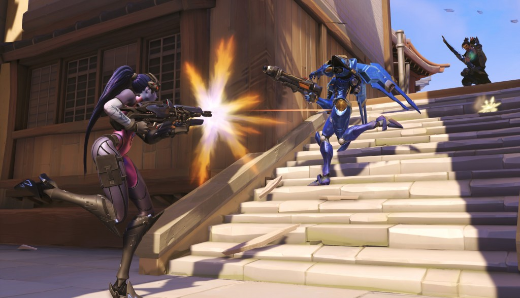test-overwatch-PS4-3