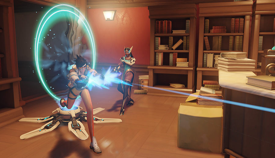 test-overwatch-PS4-4