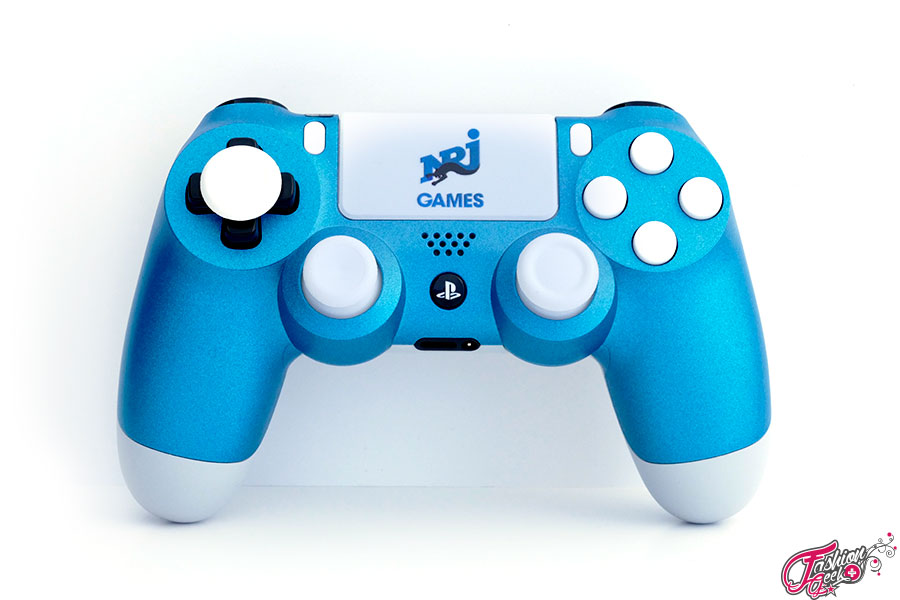 Manette-burn-NRJ-game2-1