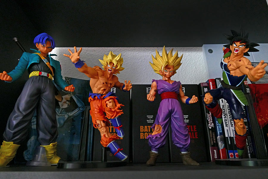 Trunks-Banpresto-figurine-15