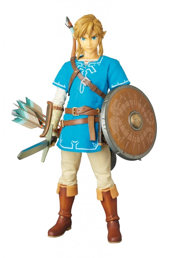 figurine-legend-of-zelda-3