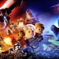 Test Lego Star Wars VII
