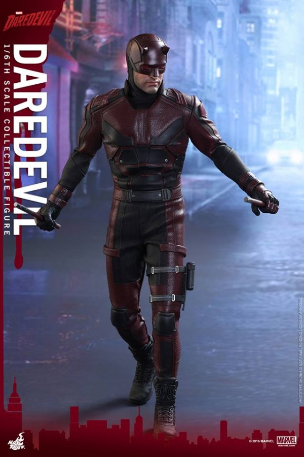daredevil-hottoys-netflix-1