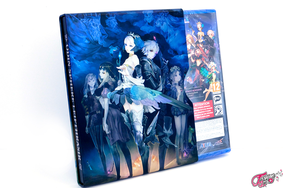 odin-sphere-leifthrasir-collector2