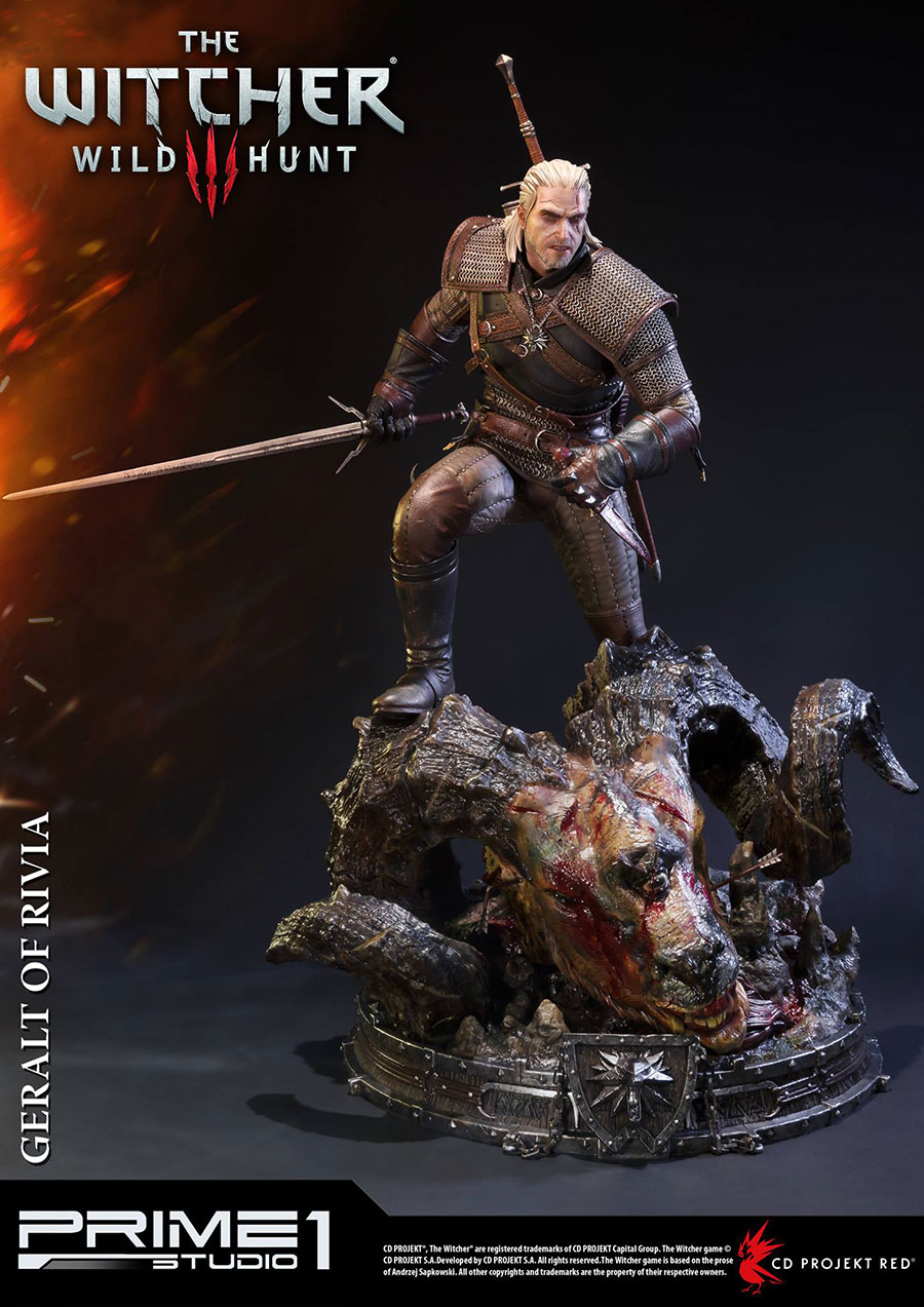 witcher-3-geralt-of-rivia-statue-4