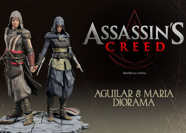 assassin-creed-film-1