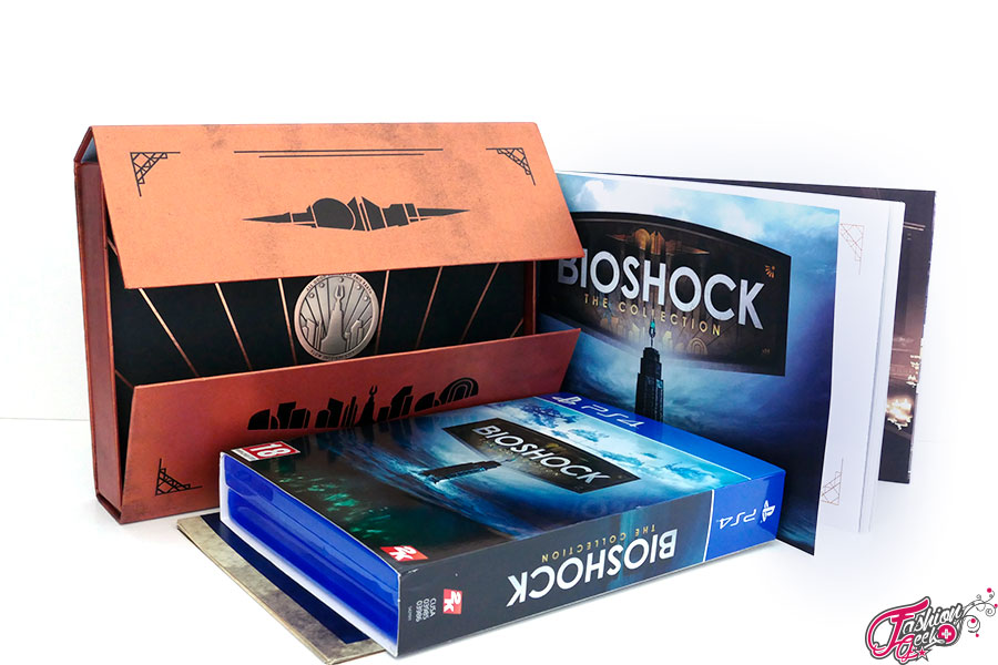bioshock-collection-unboxing-press10