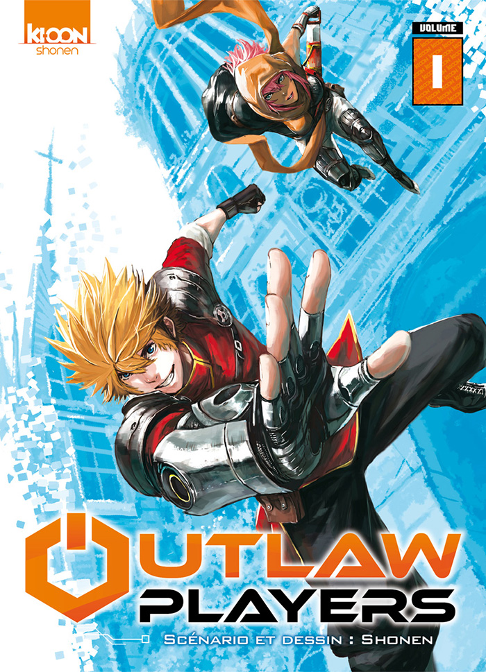 outlaw-players-manga-4