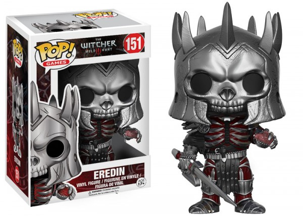 witcher3-funko-pop-3