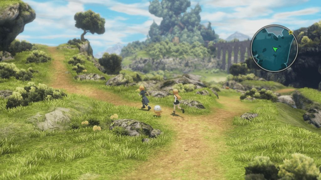 test-world-of-final-fantasy-7