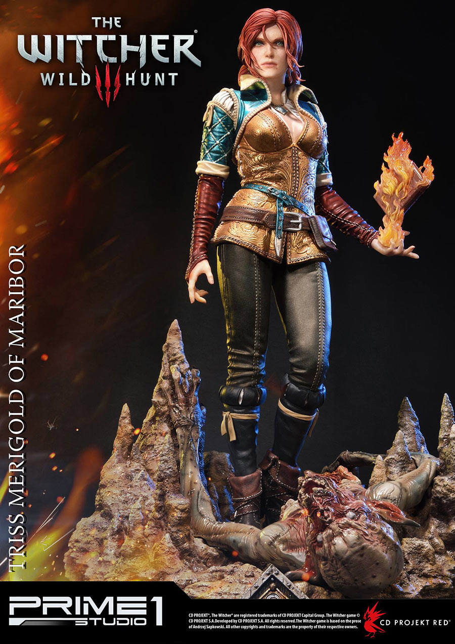 witcher-3-triss-statue-001