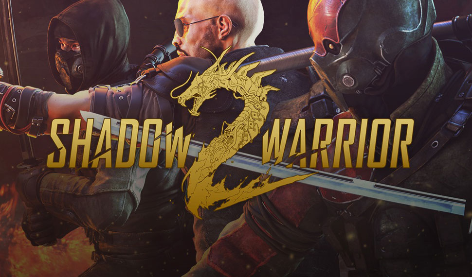 test-shadow-warrior2