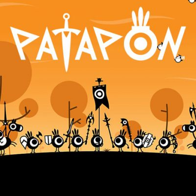 Test Patapon Remastered