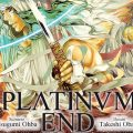 Platinum End tome 6