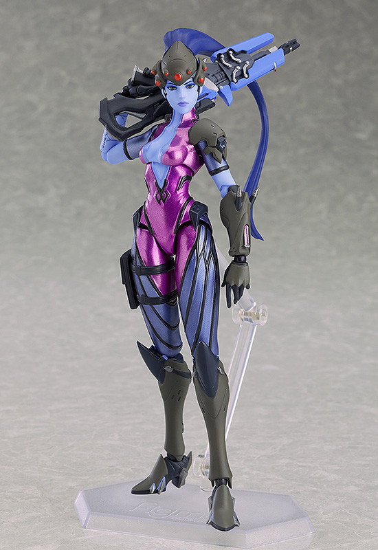 Widowmaker Goodsmile Company