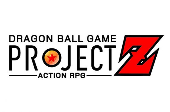 Dragon Ball Game : Project Z: Un tout nouveau action RPG en approche