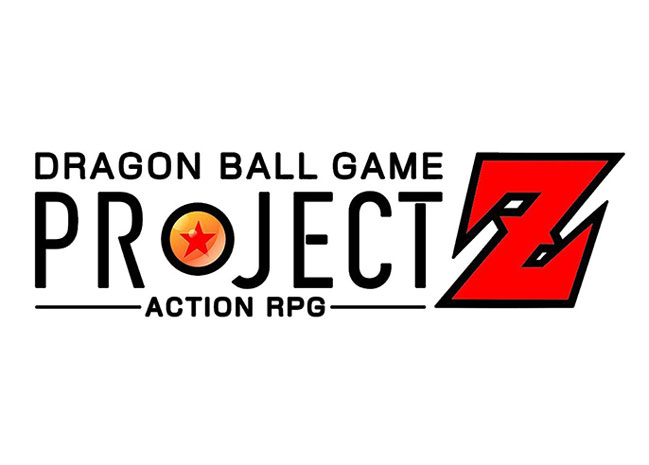 Dragon Ball Game : Project Z
