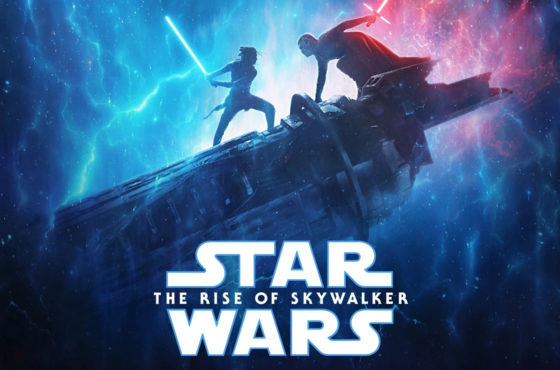 Star Wars : L'ascension de Skywalker dévoile son ultime trailer