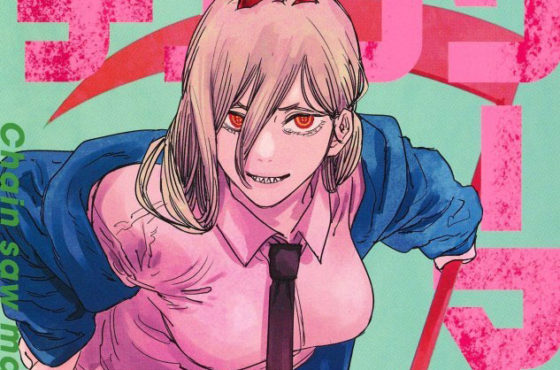 [Critique] Chainsaw Man T2,  Trancher des démons et peloter des boobs