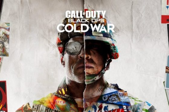 Call of Duty : Black Ops Cold War s'offre un trailer de lancement explosif