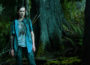 The Last of Us: Ellie's Revenge, un Fan Film ultra qualitatif