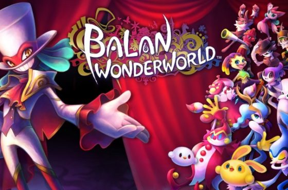 Test Balan Wonderworld